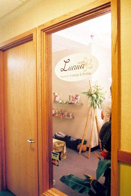 Luanawaikiki_400.jpg
