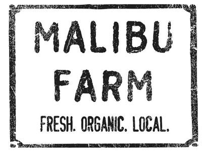 MalibuMar162.jpg