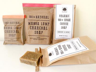 Manoa handmade soap.jpg