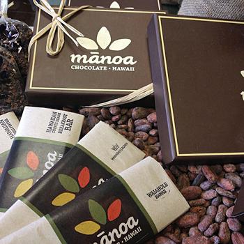ManoaChocoSep2.jpg