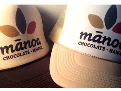 ManoaChocosep1.jpg