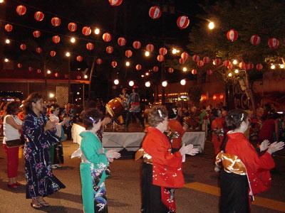 Matsuri2010B.jpg