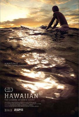 MauiFilm1.jpg