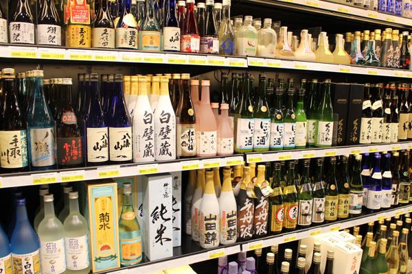 MitsuwaMay173.jpg