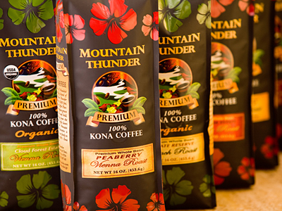 Mountaincoffee1_400.jpg
