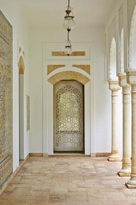 MughalOct14-1.jpg