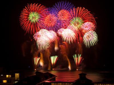 Nagaoka_Fireworks_1.jpg