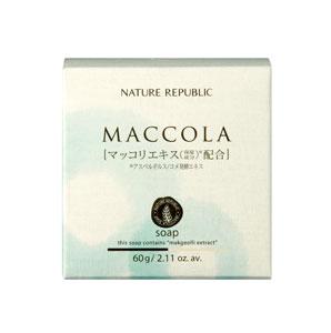 Nature-Republic---Maccola-S.jpg