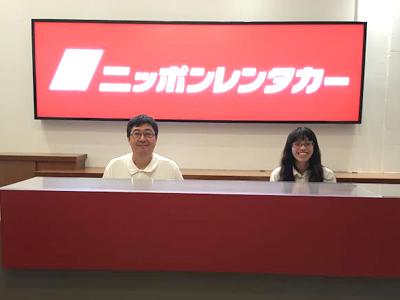 NipponRentMay16.jpg