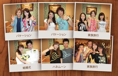 No8Jun15-3.jpg