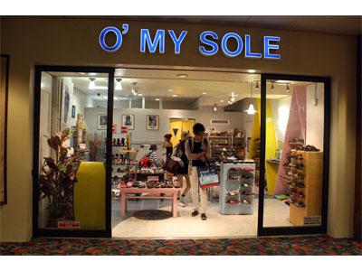 OMySoleOct3.jpg