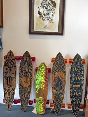 PSC_skateboard400.jpg