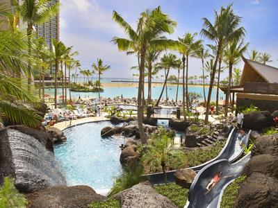 Paradise-Pool.jpg