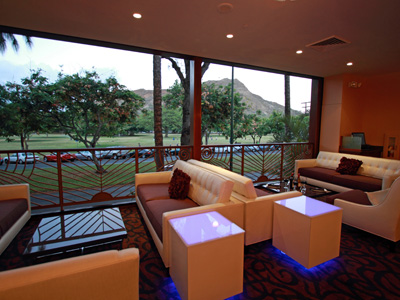ParkRestaurant400_3.jpg