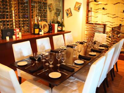 ParkRestaurant400_4.jpg