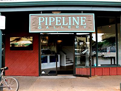PipelineSep153.jpg