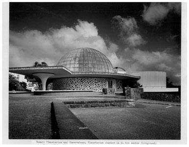 Planetarium_exterior_1962.jpg