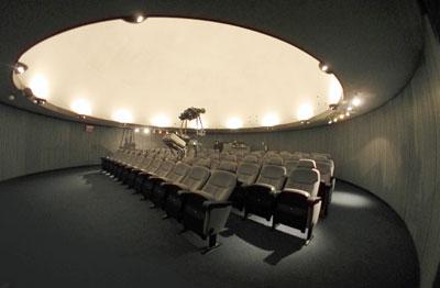 Planetarium_interior_2011__.jpg