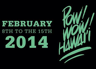 PowWow14-1.png