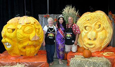 PumpkinCarvingFestival_400.jpg