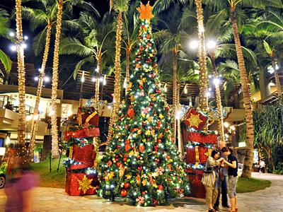 RHC_holiday_400.jpg