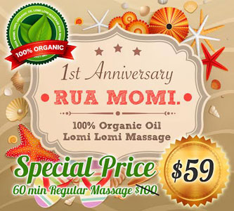RuaMomiSep14-3.jpg