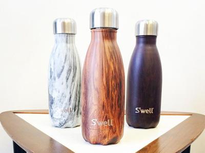 S'well Bottles.jpg