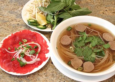 SaigonPearl_010_400.jpg