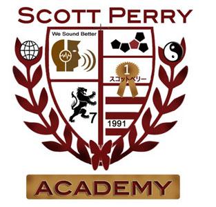ScottPerryLogo.jpg