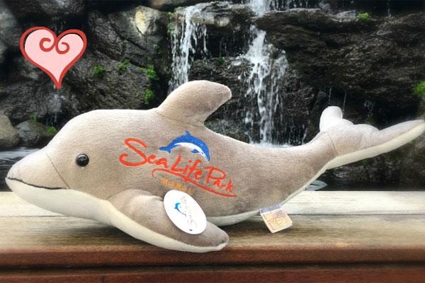 SeaLifeApr171.jpg