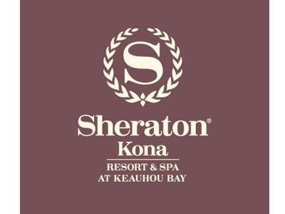SheratonKona1.jpg