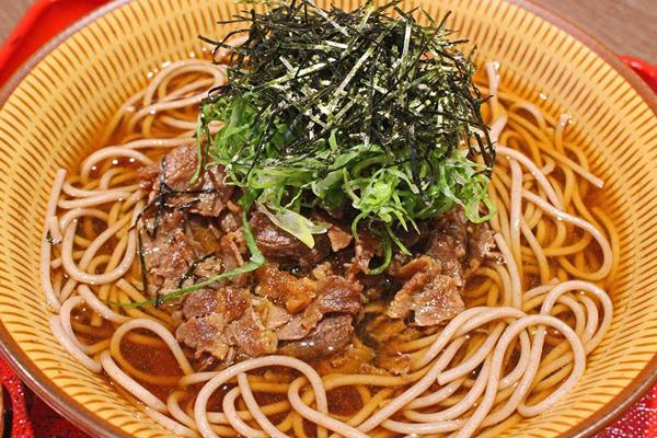 ShingenFeb175.jpg