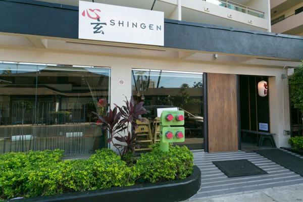 ShingenFeb177.jpg