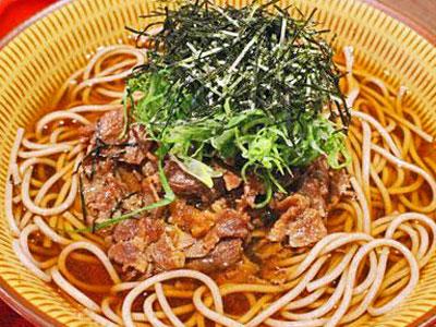 ShingenOct153.jpg