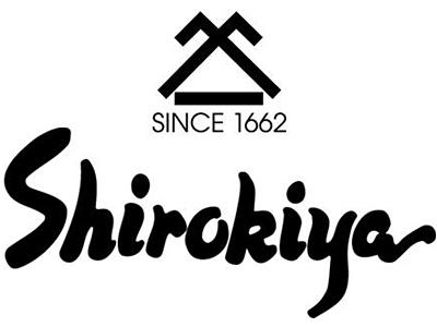 ShirokiyaMay14-2.jpg