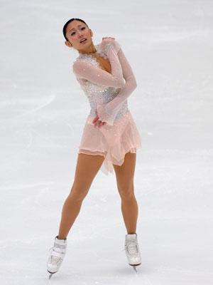 SkateSep152.jpg