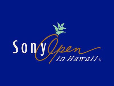 SonyOpen2013.png