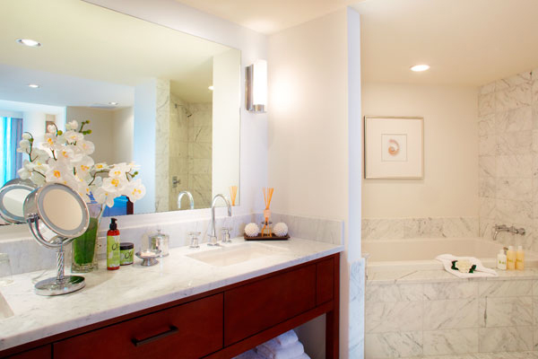Suite---3-Bedroom-Ocean-Fro.jpg