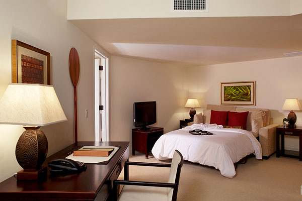 Suite---Premium-1-Bedroom-+.jpg