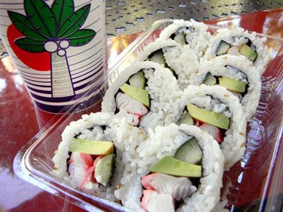 Sushi-at-Ward-California-ro.jpg
