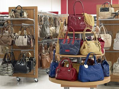 TJMAXX_Handbag-SR_400.jpg