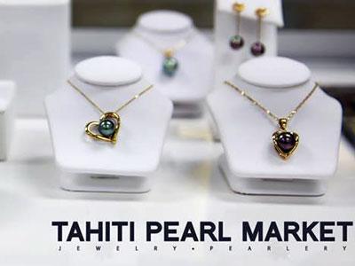 TahitiFeb14-1.jpg