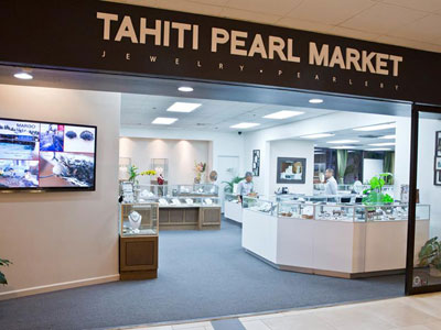 TahitiFeb14-3.jpg