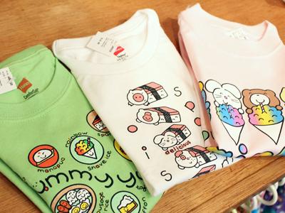 Taj_tshirts.jpg