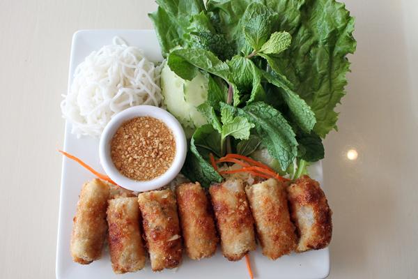 ThaiLao1.jpg