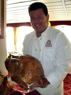 ThanksgivingNavatek.jpg