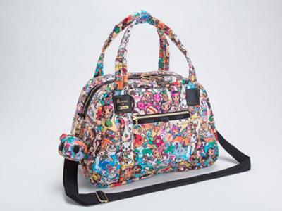 Tokidoki_Savana Travel Bag.jpg
