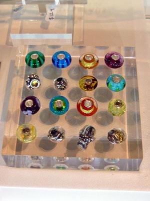 Trollbeads_beads.jpg