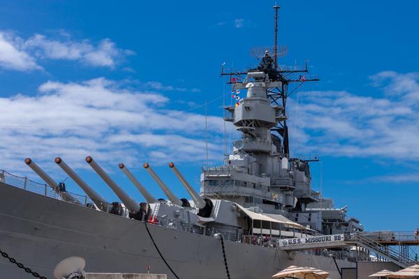 USSMMay162.jpg