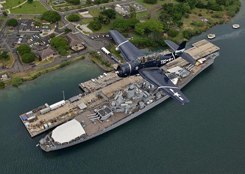 USSMMay163.jpg